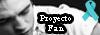Foro gratis : Foro Proyecto Fan - Portal Button