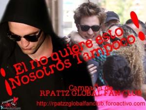 Campaña Robert Pattinson (Protegido del Año 2010) Campanarpatzz